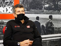 Overstap naar Renault-motoren komt te snel voor Haas