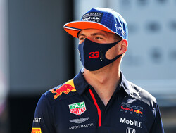 Verstappen looking forward to racing on 'unique' Mugello layout
