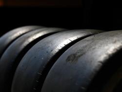 """Jean Todt: """"Bandenoorlog en onbeperkt testen maken de F1 kapot"""""""