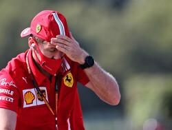 """Ralf Schumacher: """"Ferrari heeft met Hulkenberg ideale invaller als Vettel nu stopt"""""""