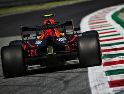 Red Bull moet twee weken langer wachten op uitsluitsel over 'engine freeze'
