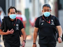 """Honda over Verstappen: """"Kunnen zeer interessante strijd verwachten"""""""