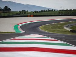 """Ferrari-teambaas wil coureurs meer straffen: """"Grindbakken zorgen voor meer spektakel"""""""