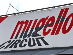 Mugello en Nurburgring nog niet bevestigd als back-up Grands Prix