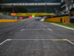 """Red Bull-engineer: """"FIA gaf ons informatie over Mugello"""""""