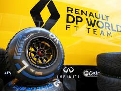 Renault-teamleden besmet met corona tijdens F1-test Alonso