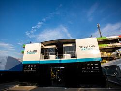 Simon Roberts weet niet hoe lang hij teambaas van Williams blijft