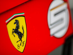 """Scepcis over nieuwe Ferrari-motor: """"Komt maar een paar PK erbij"""""""