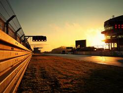Nürburgring bereid in te springen als Canadese Grand Prix wegvalt