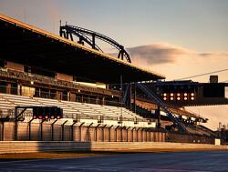 """Domenicali: """"Zeker tot aan de zomer geen publiek bij F1-races"""""""