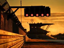 Nürburgring nog niet benaderd voor een Grand Prix in 2021