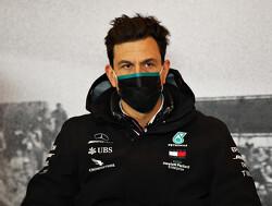 Mercedes wil voor 2-daags Grand Prix-weekend stemmen