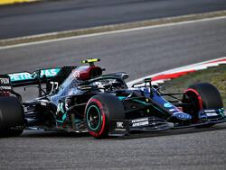 Mercedes zal naar F1-team niet veranderen naar AMG