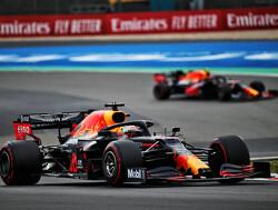"""Honda met goed gevoel naar Portugal: """"Veel simulaties uitgevoerd om gegevens te compenseren"""""""