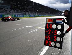 """Nick Heidfeld over ideale teamgenoot Verstappen: """"Red Bull zoekt niet iemand die Verstappen aankan"""""""