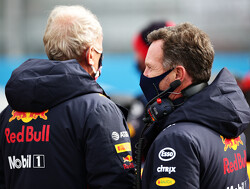 Kan Liberty Media Red Bull Racing dwingen om Perez te contracteren?