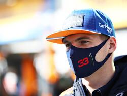 """Max Verstappen ziet overstap IndyCar niet zitten: """"Hou niet zo van die ovals"""""""