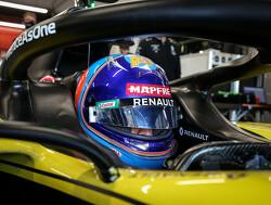 Alonso blijft volhouden dat Red Bull hem wilde contracteren
