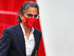 """Sportief directeur Ferrari: """"Drie van onze F2-coureurs maken kans op een F1-stoeltje"""""""