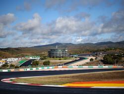 Chat mee tijdens de Portugese Grand Prix 2020