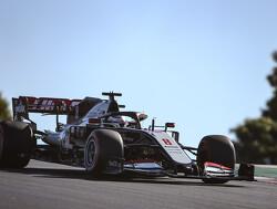 Haas-duo overweegt Indycar debuut