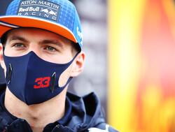 """Red Bull tikt Verstappen op de vingers: """"Mongool-uitspraak van Max is onaanvaardbaar"""""""