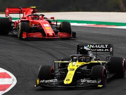 'Ferrari heeft 3 jaar nodig om terug aan de top te komen'