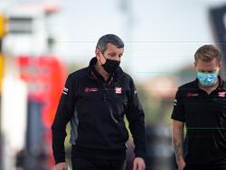Haas vroeg Alfa Romeo om coureurs voor 2021 later pas bekend te maken