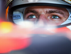 """Felipe Massa: """"Max Verstappen maakte fouten en miste daardoor kansen"""""""