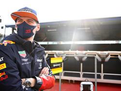 """Doornbos: """"Red Bull-chassis is in orde, Verstappen moet hopen op goede Honda-motor"""""""