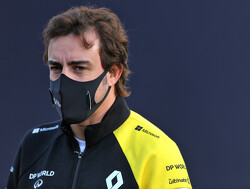 """Briatore over terugkeer Alonso: """"Ik ben daar deels verantwoordelijk voor"""""""