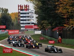 Formule 1 geeft proef met tweedaags Grand Prix-weekend geen vervolg
