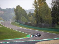 <b>TV-gids:</b> Wat is er dit weekend voor autosport?
