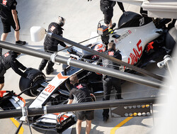 """Haas: """"Kan zomaar zijn dat vader Mazepin ook sponsor van het team wordt"""""""