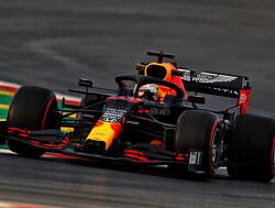 'Door Max Verstappen weet Red Bull niet hoe goed de auto is'