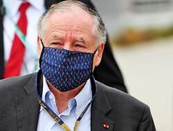 Jean Todt vertrekt als FIA-voorzitter - wie maken kans hem op te volgen?