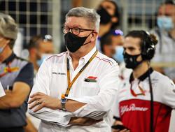 Brawn ziet Verstappen omvormen tot titelkandidaat: ''Zijn manier van denken moest veranderen''