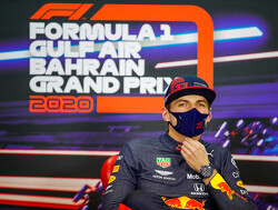 "Mercedes: ""Max Verstappen liep overwinning mis door late Safety Car"""