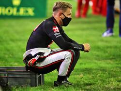 """Magnussen: """"Suck my balls achtervolgt me elke dag"""""""