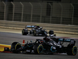 Russell suggereert veranderingen aan Williams-bolide na weekend met Mercedes