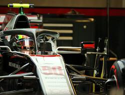 """Binotto: """"Mick Schumacher rijdt minimaal twee jaar bij Haas"""""""