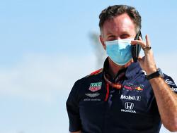 """Horner verbaast: """"Ook Aston Martin keurde deze regels goed en stemde voor"""""""