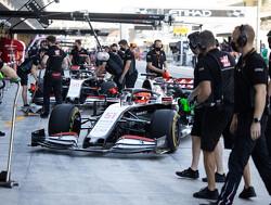 Pirelli verwacht veel één-stoppers tijdens de Abu Dhabi Grand Prix