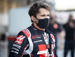 Officieel: Fittipaldi ook in 2021 test- en reserverijder bij Haas F1