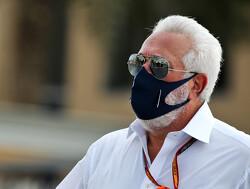 Lawrence Stroll wil F1 opschudden met sensationele transfer