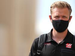 Kevin Magnussen wimpelde aanbod om in F1 te blijven af