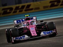 Was de 'roze Mercedes' wel een kopie van Mercedes?