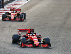'Nieuwe Ferrari-motor is niet revolutionair en geen grote stap vooruit'