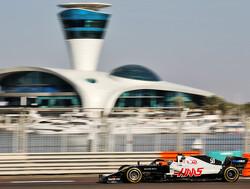 """Jacques Villeneuve: """"Het is de vraag hoe goed Mick Schumacher echt is"""""""