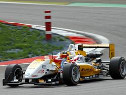Daniel Abt ook op tweede testdag in Valencia de snelste